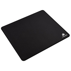 Corsair MM350 Champion Series Mouse Pad XL