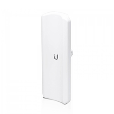 Ubiquiti LiteAP 802.11ac Antenna with GPS Sync