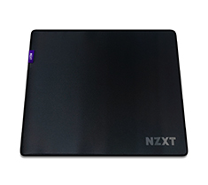NZXT Cloth Mouse Pad Large