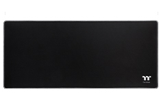 Tt eSPORTS Premium M700 Extended Gaming Mouse Pad