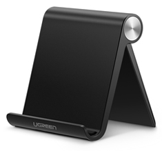 Ugreen Phone Stand Black
