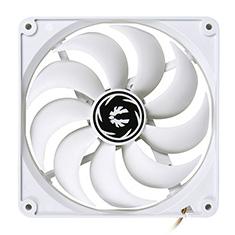 BitFenix Spectre 140mm White Fan