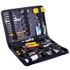 102 Piece Computer Tool Kit