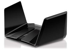 Netgear Nighthawk AX12 12 Stream Wi-Fi 6 Router