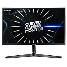 Samsung C24RG50 FHD 144Hz Curved 24in Monitor
