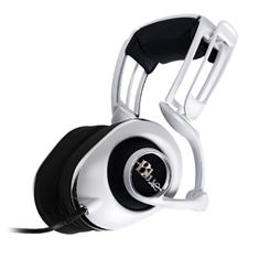 Blue Microphones Lola Headphone White