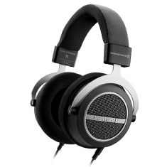 Beyerdynamic Amiron Home Open Stereo Headphones