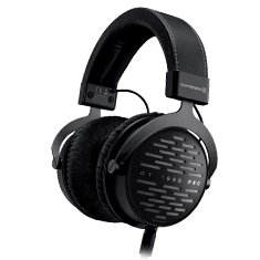 Beyerdynamic DT 1990 Pro 250ohm Studio Reference Headphones