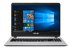 ASUS A507UA Core i5 15.6in Notebook