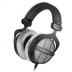 Beyerdynamic DT 990 Pro 250ohm Studio Headphones