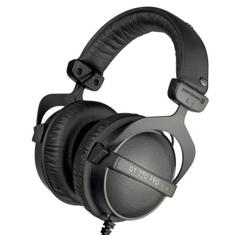 Beyerdynamic DT 770 Pro 32ohm LE Reference Headphones