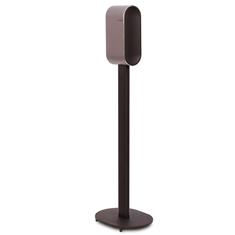 HeadsUp Premium Headphone Floor Stand