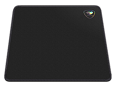 Cougar Speed EX S Gaming Mouse Pad - Small