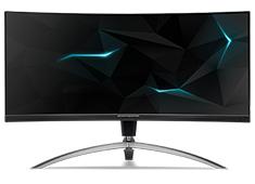 Acer Predator X35 UWQHD 200hz G-Sync QLED HDR FALD 35in Monitor