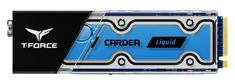Team T-Force Cardea Liquid M.2 NVME SSD 512GB