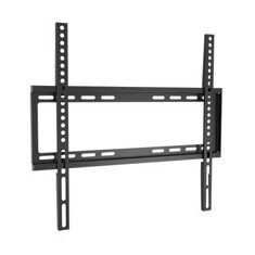 Brateck KL22-44F Ultra Slim Fixed TV Wall Mount
