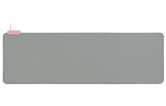 Razer Goliathus Quartz Chroma Extended Mouse Mat