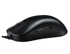 Zowie S2 Gaming Mouse Black