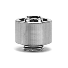 EK-STC Classic Fitting 10/16 Nickel