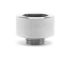 EK-HTC Classic Fitting 16mm Nickel