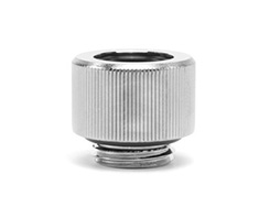 EK-HTC Classic Fitting 12mm Nickel