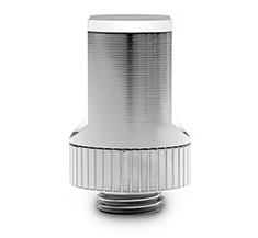 EK-Torque Angled T Nickel