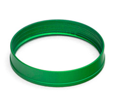 EK-Torque STC 10/13 Color Rings Pack Green (10pcs)