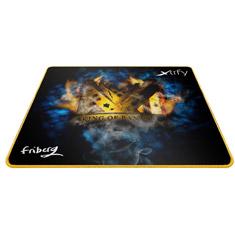 Xtrfy XTP1 friberg Mousepad Large