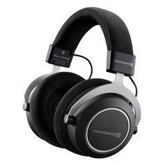 Beyerdynamic Amiron Tesla Bluetooth Wireless Headphone