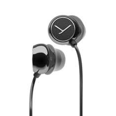 Beyerdynamic Blue BYRD Blueooth In-Ear Headset