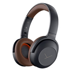 Beyerdynamic Lagoon ANC Explorer Bluetooth Headphones
