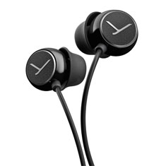 Beyerdynamic Soul BYRD Wired In-Ear Headset