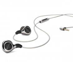 Beyerdynamic Xelento Remote Audiophile Tesla In-Ear Headset