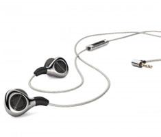 Beyerdynamic Xelento Remote Audiophile Tesla In-Ear Headset