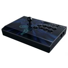Razer Panthera Evo Arcade Stick for PS4