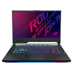 ASUS Strix Scar III Core i7 GeForce GTX 1660 Ti 15.6in Notebook