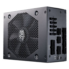 Cooler Master V1000 Platinum 1000W Power Supply