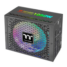 Thermaltake Toughpower PF1 ARGB Platinum 1050W Power Supply