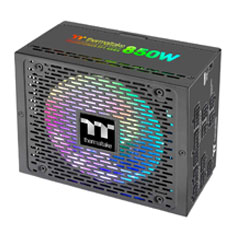Thermaltake Toughpower PF1 ARGB Platinum 850W Power Supply
