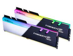 G.Skill Trident Z Neo 16GB (2x8GB) 3200MHz CL16 DDR4