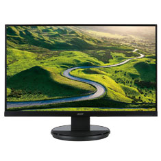 Acer K242HYLB FHD 24in Monitor