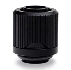 EK-Torque STC Fitting 10/13 Black
