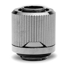 EK-Torque STC Fitting 10/13 Black Nickel