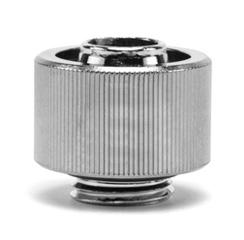 EK-STC Classic Fitting 10/16 Nickel