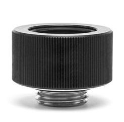 EK-HTC Classic Fitting 16mm Black