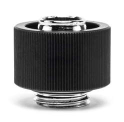 EK-STC Classic Fitting 10/16 Black