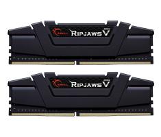 G.Skill Ripjaws V 16GB (2x8GB) 3600MHz CL16 DDR4