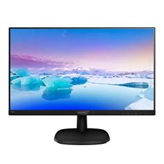 Philips 253V7LJAB FHD 24.5in Monitor