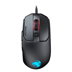 Roccat Kain 120 AIMO RGB Gaming Mouse
