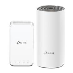 TP-Link Deco E3 Mesh AC1200 Whole Home Mesh Wi-Fi System